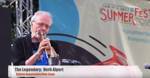 San Jose Jazz Summerfest 2018 wrap-up