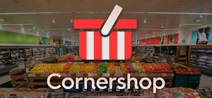 Cornershop App shops 6.7 Million USD from Investors!