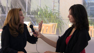 Dr Santalynda Marrero Interview