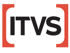 ITVS.org shining light on Independent Producers