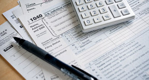 5 Tax Filing Tips for Young Latino Professionals and Entrepreneurs
