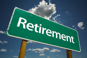 Choosing the Right Financial Advisor Can Make or Break Your Retirement Goals