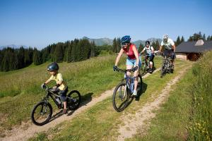 Family_mount_biking_circuits