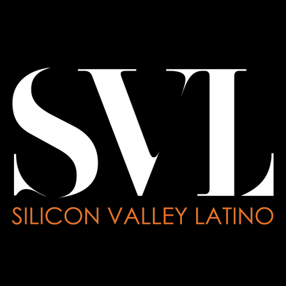 Silicon Valley Latino