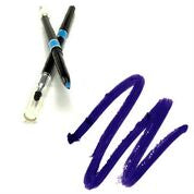Retractable Eye Pencil No 104 Purple Plum