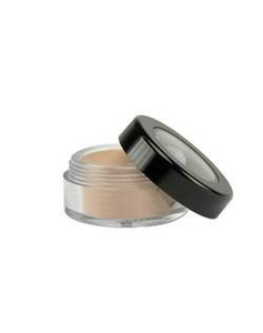 Cover all concealer 101 Deep Beige