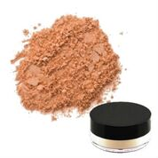 Translucent Powder No 4