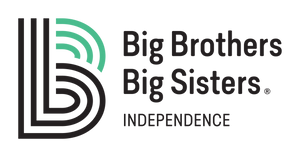 Big Brother Big Sister Independence