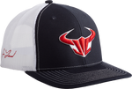 The Patriot Icon Snapback