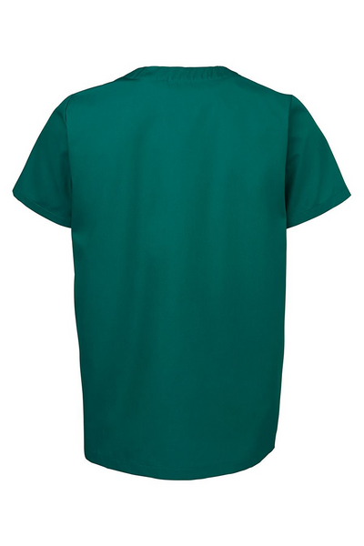 Unisex Basic Scrubs Top (4 Colours)