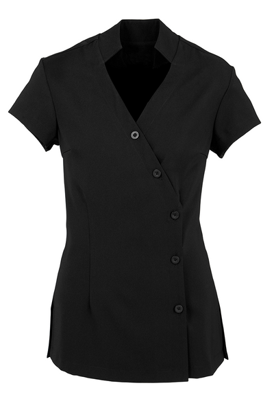 Ladies Zen Tunic (4 Colours)