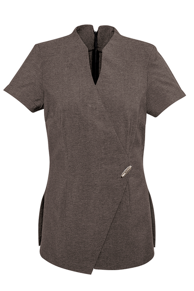 Ladies Day Spa Tunic (3 Colours)