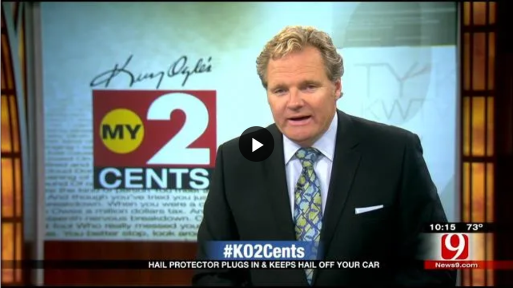 http://www.news9.com/story/25325914/my-2-cents-kellys-high-tech-neighbor