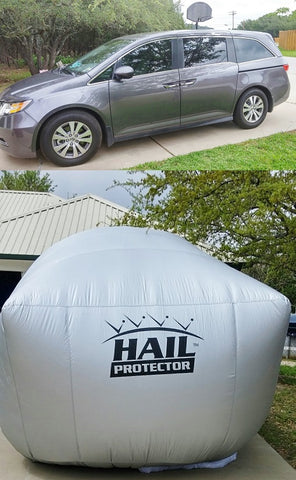 50% OFF Hail Protector Coupon Code | Promo Code | Sep-2019