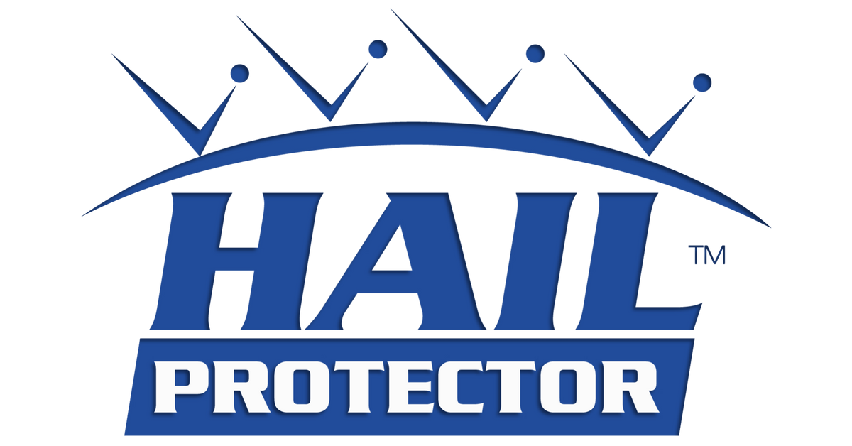 Hail Covers | Patented Hail Protector Car Cover System