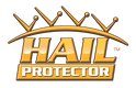 Hail Protector Discount