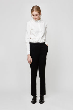 CHRISTELLE TROUSERS