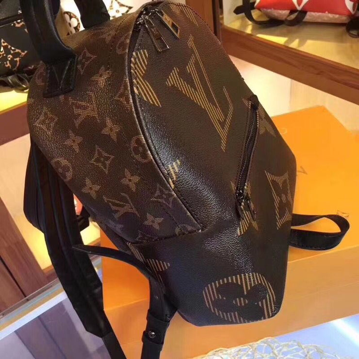 LV - Monogram Backpack