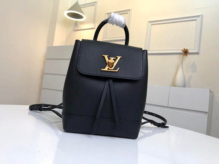LV - Lockme Backpack