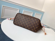 LV Neverfull Limited Edition