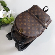 LV - Backpack Monogram