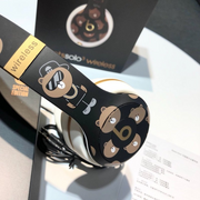 Beats Solo 3 Limited Edition
