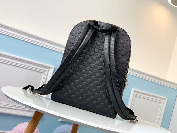 LV - Campus Backpack Damier