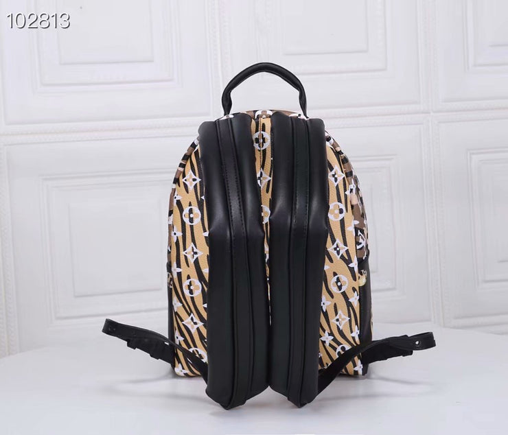 LV - Backpack Jungle