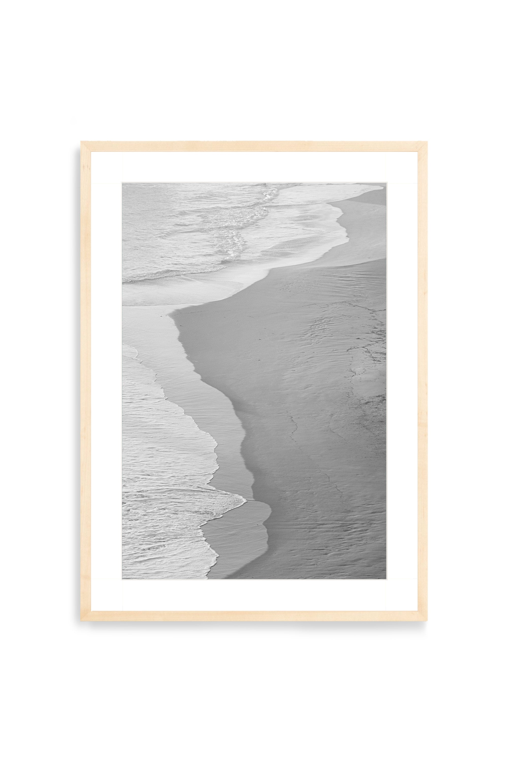 'Algarve' Photography Print By Carley Rudd in  - 1 - Onia