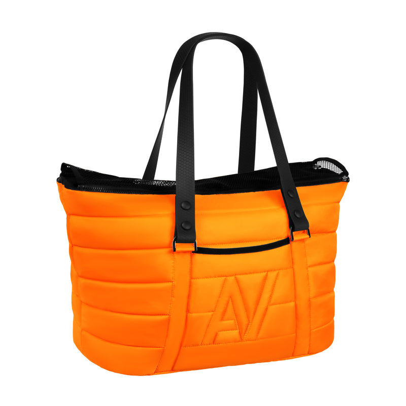 AIRY VEST PET CARRIER - 6 BRIGHT COLORS