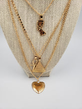 Load image into Gallery viewer, G-Life Layered Necklace