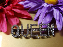 Load image into Gallery viewer, Queen Hair Pin