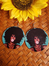 Load image into Gallery viewer, $5 Earrings