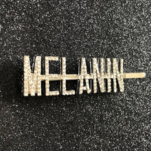 Load image into Gallery viewer, Melanin Hair Pin