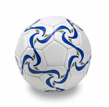 Bell Soccer Ball - Large