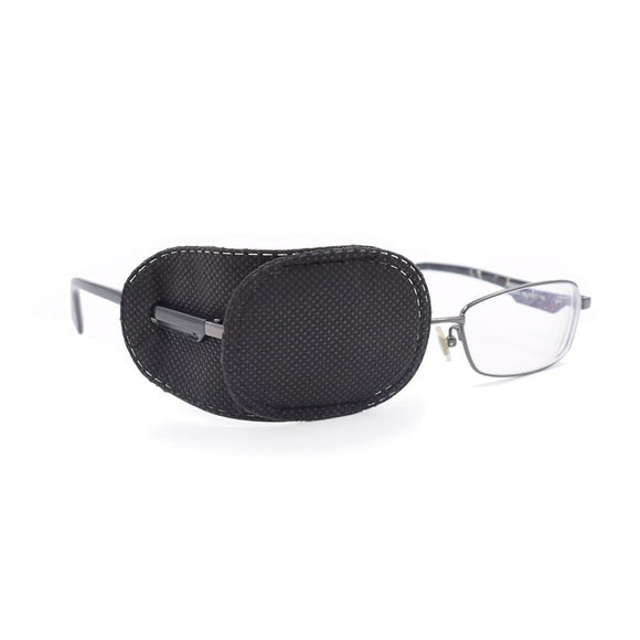 Eye Patch for Glasses