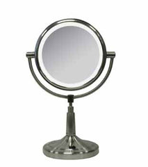 Mirror - Magnifying 7x