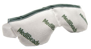Medi-Beads Moist Heat Compress for Dry Eye & MGD