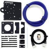 MDD - The Creality Ender-3, Ender-5 & CR-10 Direct Drive Kit - NEW v1.2
