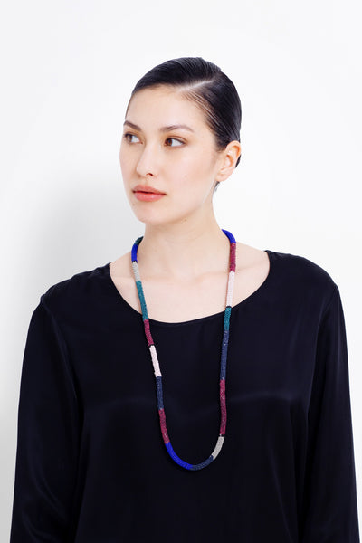 Blok Necklace