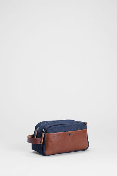 Olbu Toiletry Bag