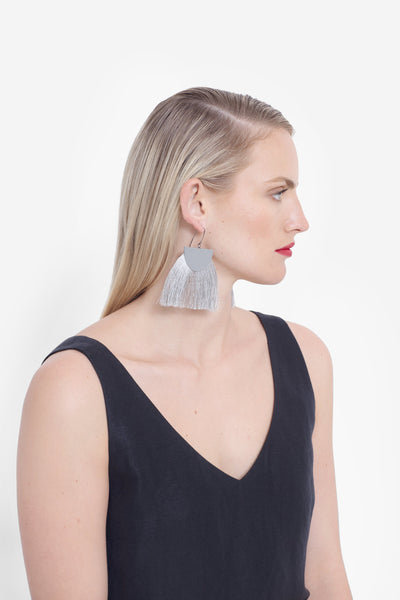 Holm Earring