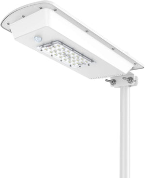 Solar Street Light - 15w (For residential)