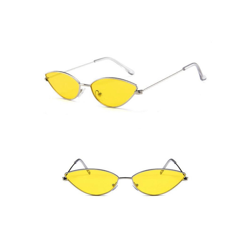 Nirvana Sunglasses
