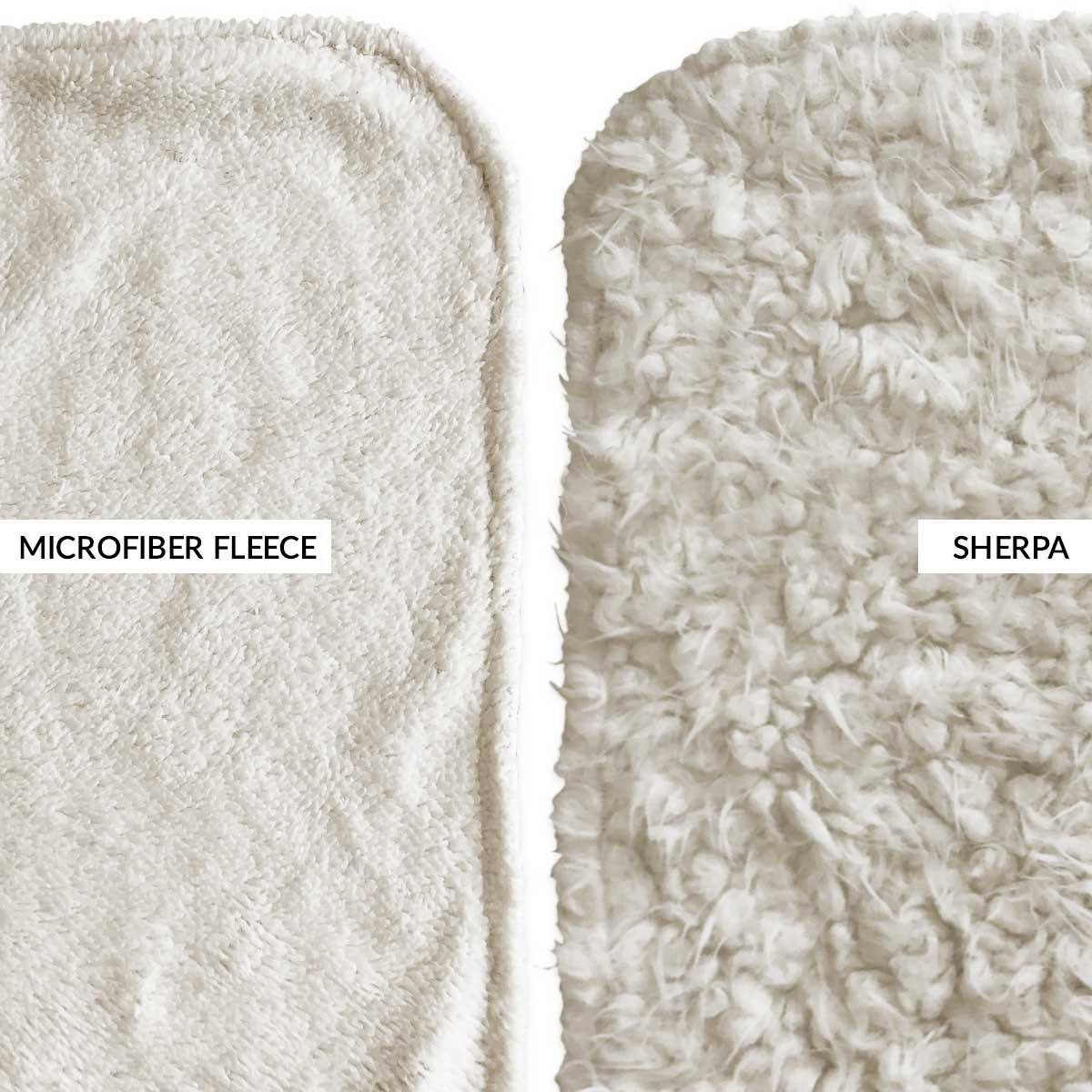 FEVER DREAMIN HOODED BLANKET | Plush, Premium Sherpa | Kids, Adult