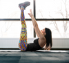 Soul Love PREMIUM YOGA LEGGINGS