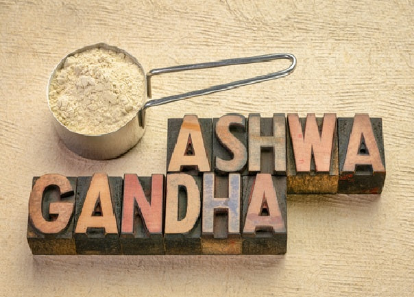 Ashwagandha: A New Weapon For Your Supplement Arsenal