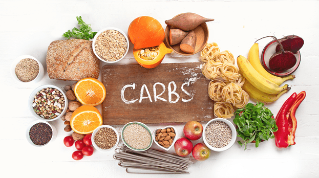 IS CARB CYCLING AN ALTERNATIVE TO KETO?