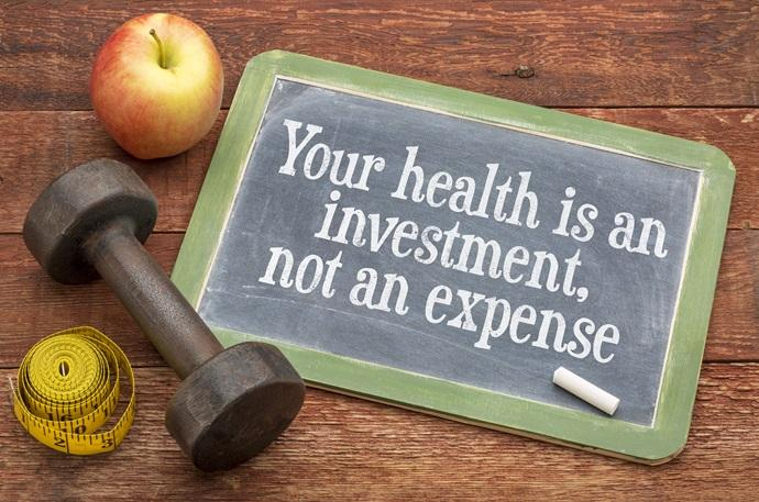 Why Is Your Health Not Your Most Prized Possession? - Beast Sports Nutrition