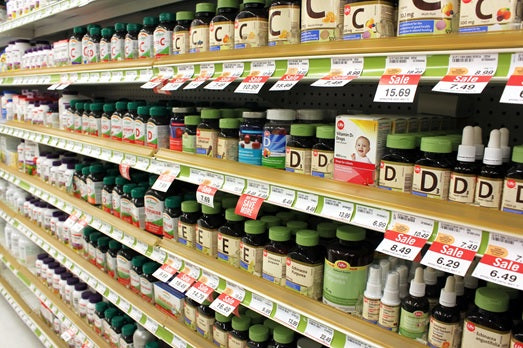 SAVE MONEY BY PRIORITIZING YOUR SUPPLEMENTS